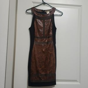 Cocktail party dress, or a night out